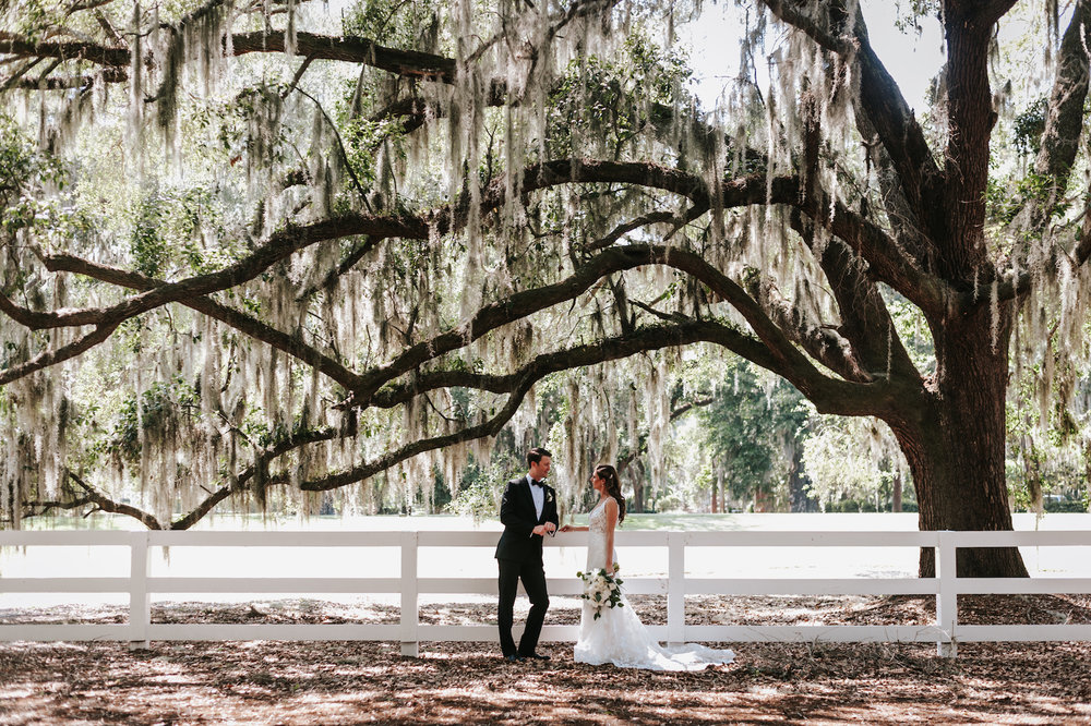 North-South-Carolina-Wedding-Engagement-Photographer-Spartanburg-Greenville-Columbia-Charleston-221.JPG