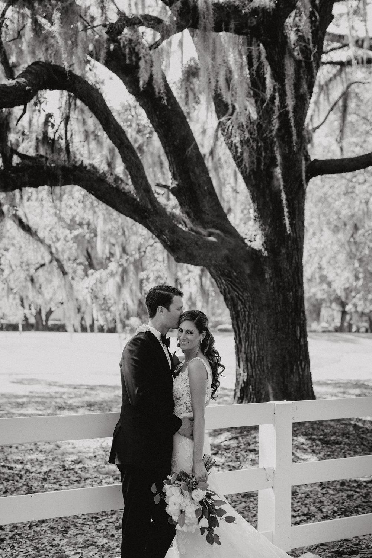 North-South-Carolina-Wedding-Engagement-Photographer-Spartanburg-Greenville-Columbia-Charleston-223.JPG