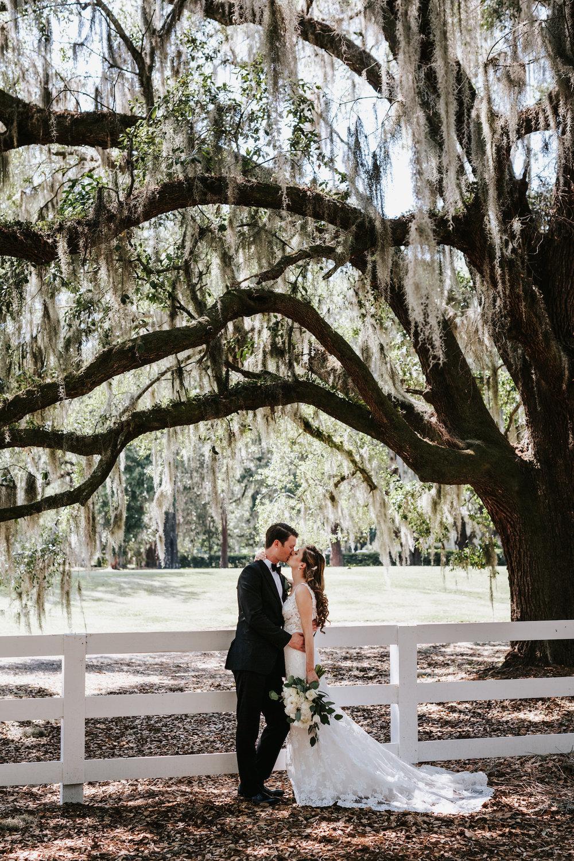 North-South-Carolina-Wedding-Engagement-Photographer-Spartanburg-Greenville-Columbia-Charleston-222.JPG