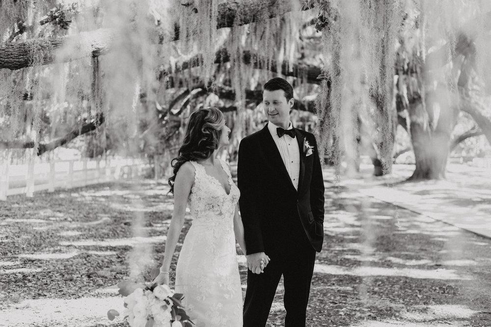 North-South-Carolina-Wedding-Engagement-Photographer-Spartanburg-Greenville-Columbia-Charleston-225.JPG