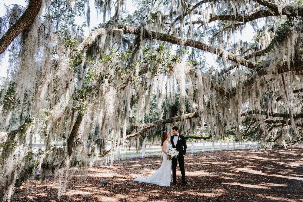 North-South-Carolina-Wedding-Engagement-Photographer-Spartanburg-Greenville-Columbia-Charleston-224.JPG