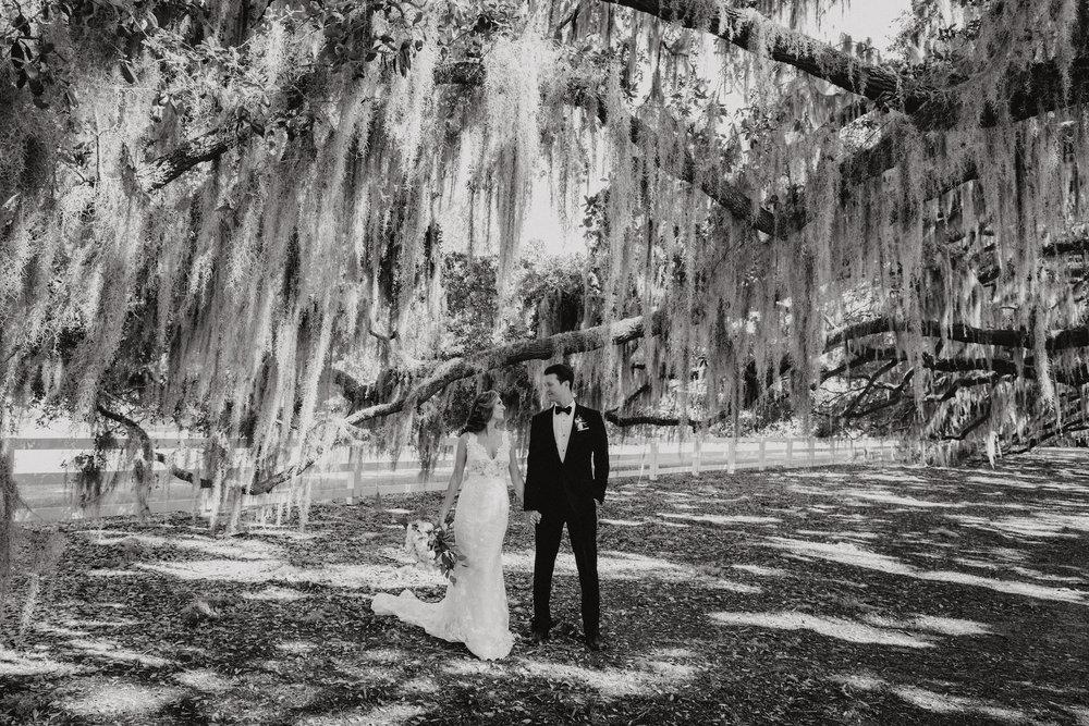 North-South-Carolina-Wedding-Engagement-Photographer-Spartanburg-Greenville-Columbia-Charleston-226.JPG