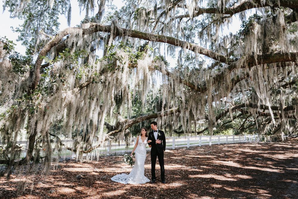 North-South-Carolina-Wedding-Engagement-Photographer-Spartanburg-Greenville-Columbia-Charleston-227.JPG