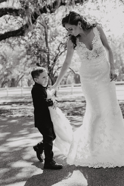 North-South-Carolina-Wedding-Engagement-Photographer-Spartanburg-Greenville-Columbia-Charleston-229.JPG