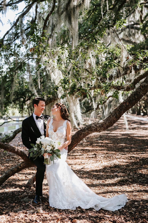 North-South-Carolina-Wedding-Engagement-Photographer-Spartanburg-Greenville-Columbia-Charleston-228.JPG