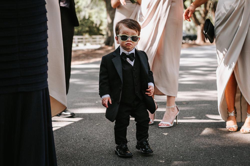 North-South-Carolina-Wedding-Engagement-Photographer-Spartanburg-Greenville-Columbia-Charleston-230.JPG