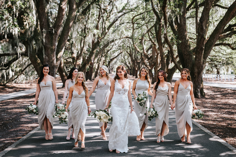 North-South-Carolina-Wedding-Engagement-Photographer-Spartanburg-Greenville-Columbia-Charleston-232.JPG