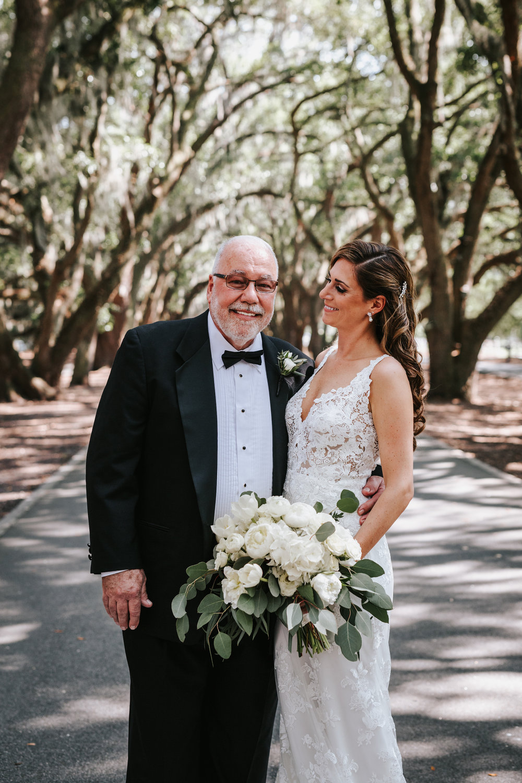 North-South-Carolina-Wedding-Engagement-Photographer-Spartanburg-Greenville-Columbia-Charleston-231.JPG