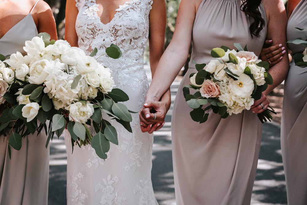 North-South-Carolina-Wedding-Engagement-Photographer-Spartanburg-Greenville-Columbia-Charleston-233.JPG