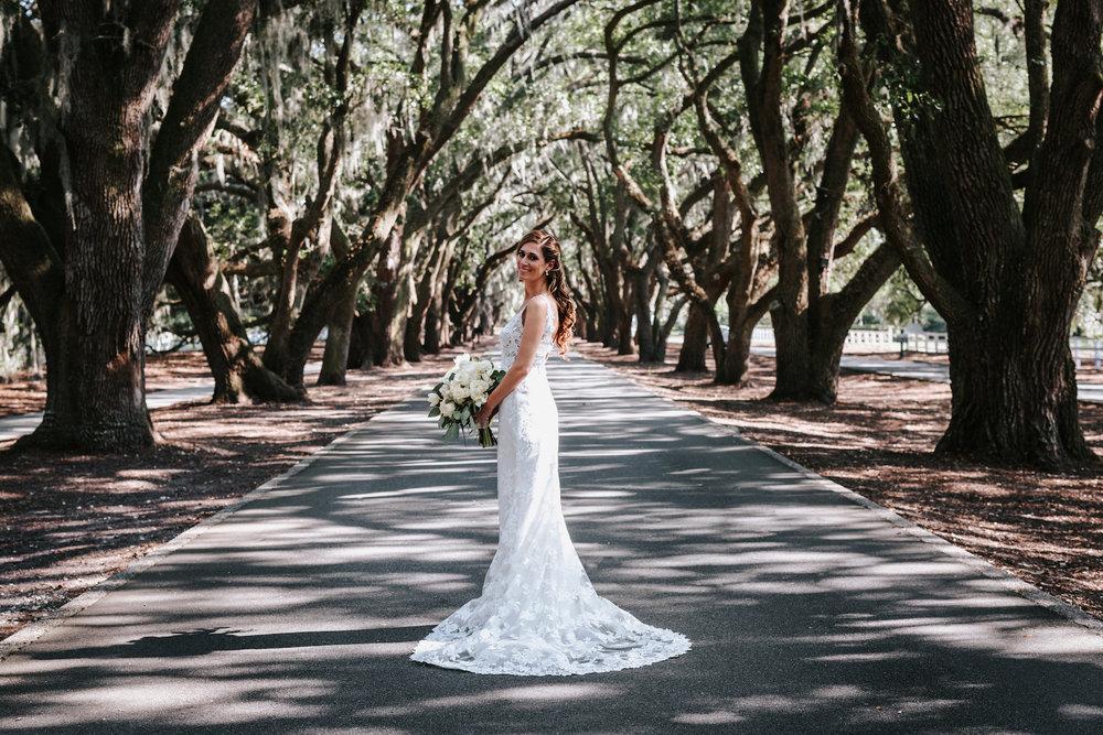 North-South-Carolina-Wedding-Engagement-Photographer-Spartanburg-Greenville-Columbia-Charleston-234.JPG