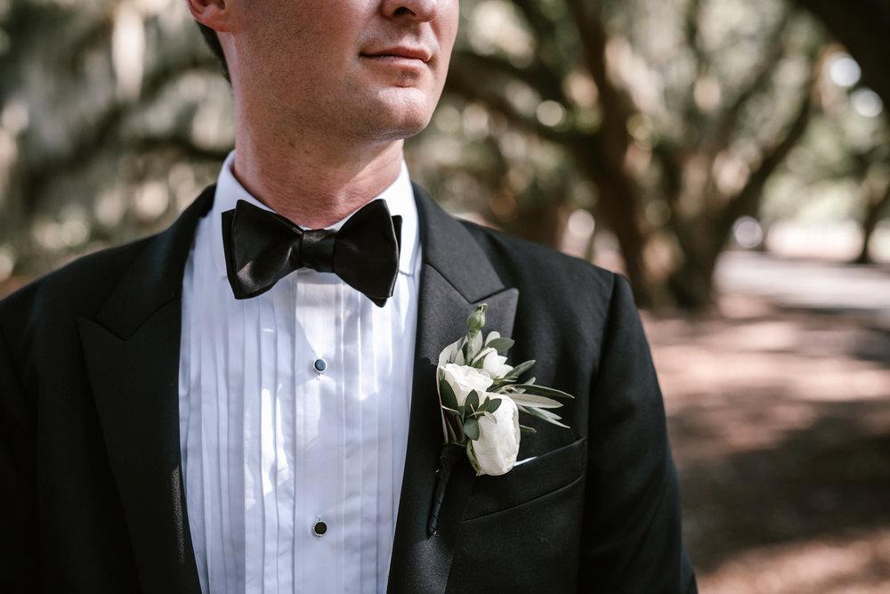 North-South-Carolina-Wedding-Engagement-Photographer-Spartanburg-Greenville-Columbia-Charleston-236.JPG