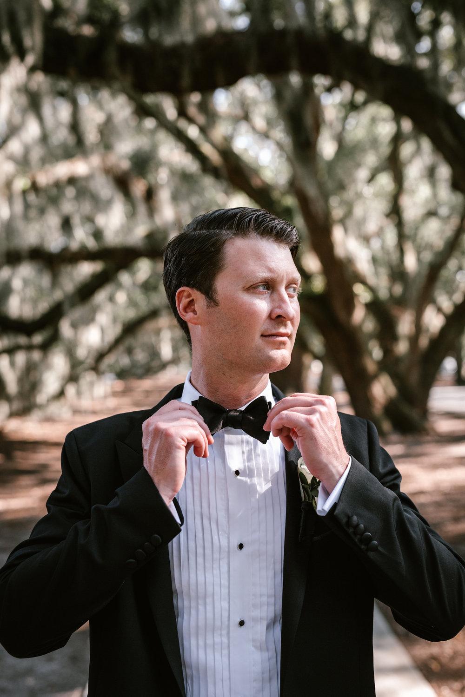 North-South-Carolina-Wedding-Engagement-Photographer-Spartanburg-Greenville-Columbia-Charleston-235.JPG