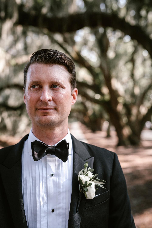 North-South-Carolina-Wedding-Engagement-Photographer-Spartanburg-Greenville-Columbia-Charleston-237.JPG