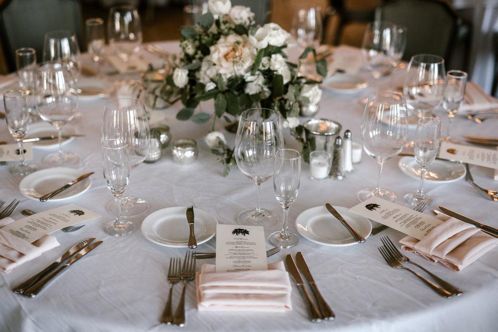 North-South-Carolina-Wedding-Engagement-Photographer-Spartanburg-Greenville-Columbia-Charleston-239.JPG