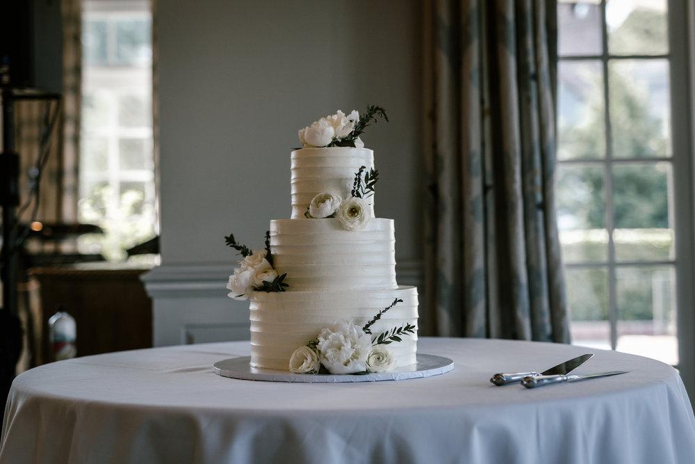 North-South-Carolina-Wedding-Engagement-Photographer-Spartanburg-Greenville-Columbia-Charleston-240.JPG