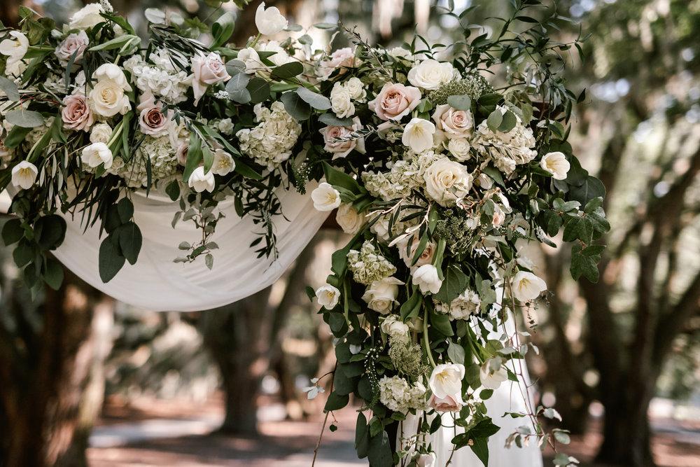 North-South-Carolina-Wedding-Engagement-Photographer-Spartanburg-Greenville-Columbia-Charleston-242.JPG