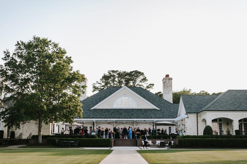 North-South-Carolina-Wedding-Engagement-Photographer-Spartanburg-Greenville-Columbia-Charleston-243.JPG
