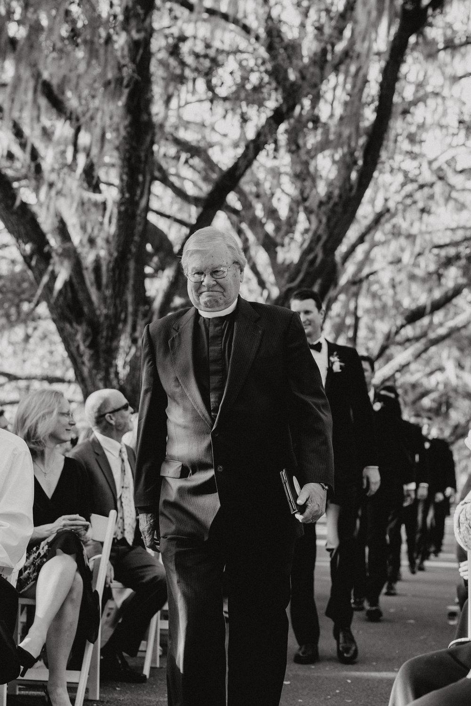 North-South-Carolina-Wedding-Engagement-Photographer-Spartanburg-Greenville-Columbia-Charleston-245.JPG