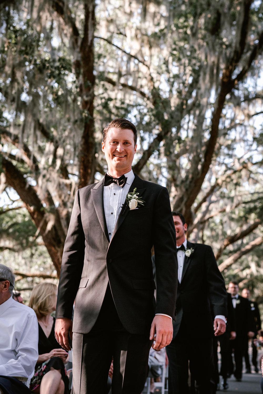 North-South-Carolina-Wedding-Engagement-Photographer-Spartanburg-Greenville-Columbia-Charleston-246.JPG