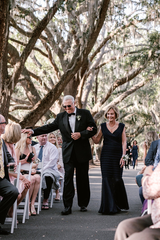 North-South-Carolina-Wedding-Engagement-Photographer-Spartanburg-Greenville-Columbia-Charleston-247.JPG