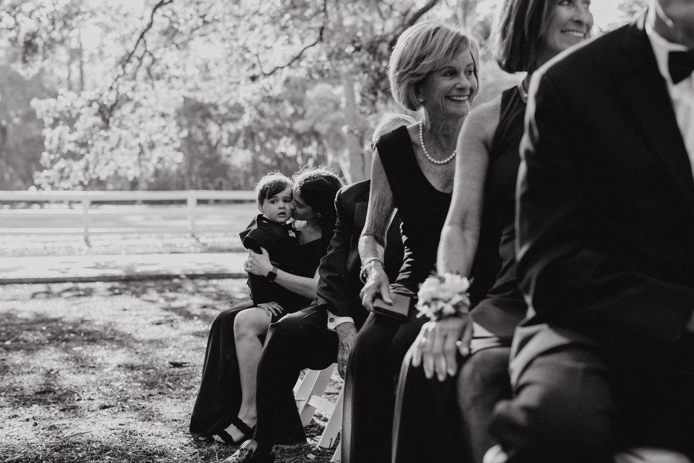 North-South-Carolina-Wedding-Engagement-Photographer-Spartanburg-Greenville-Columbia-Charleston-250.JPG