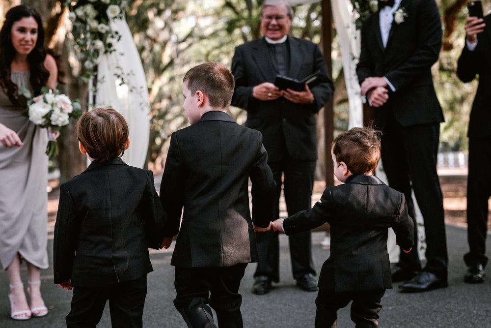 North-South-Carolina-Wedding-Engagement-Photographer-Spartanburg-Greenville-Columbia-Charleston-249.JPG