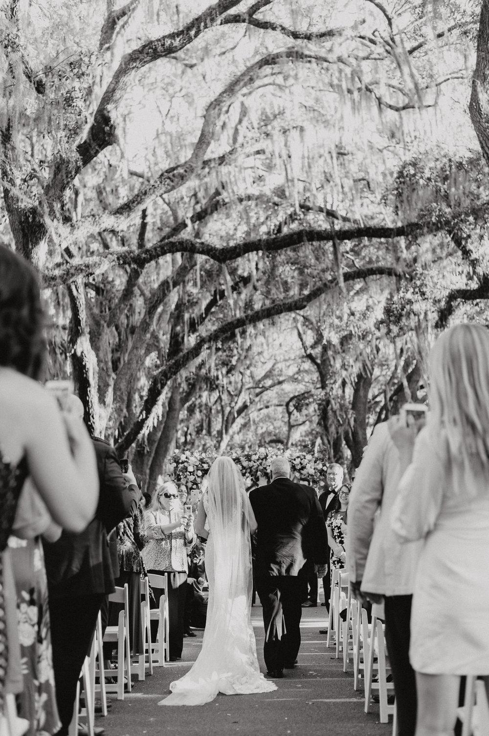 North-South-Carolina-Wedding-Engagement-Photographer-Spartanburg-Greenville-Columbia-Charleston-252.JPG