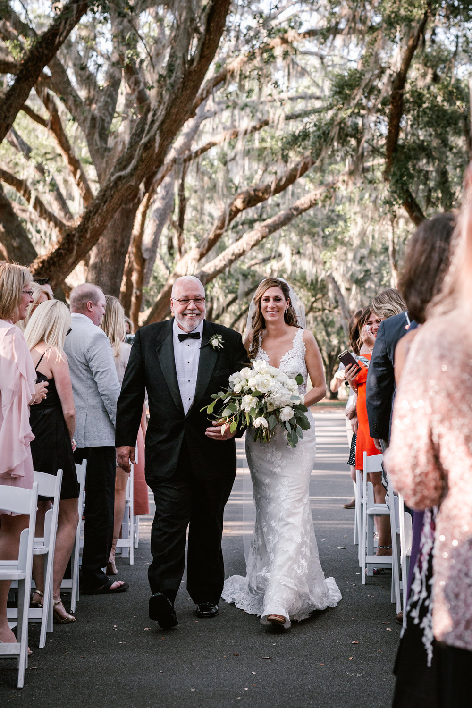 North-South-Carolina-Wedding-Engagement-Photographer-Spartanburg-Greenville-Columbia-Charleston-251.JPG