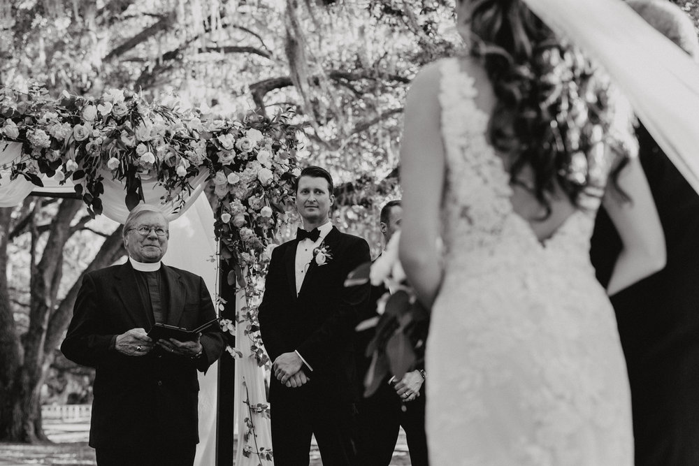 North-South-Carolina-Wedding-Engagement-Photographer-Spartanburg-Greenville-Columbia-Charleston-253.JPG