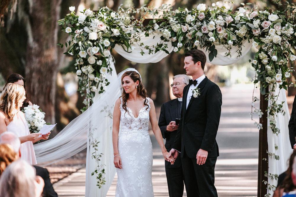 North-South-Carolina-Wedding-Engagement-Photographer-Spartanburg-Greenville-Columbia-Charleston-255.JPG
