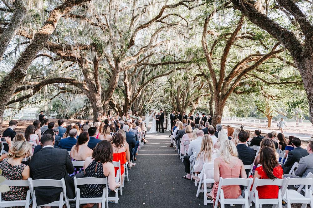 North-South-Carolina-Wedding-Engagement-Photographer-Spartanburg-Greenville-Columbia-Charleston-254.JPG