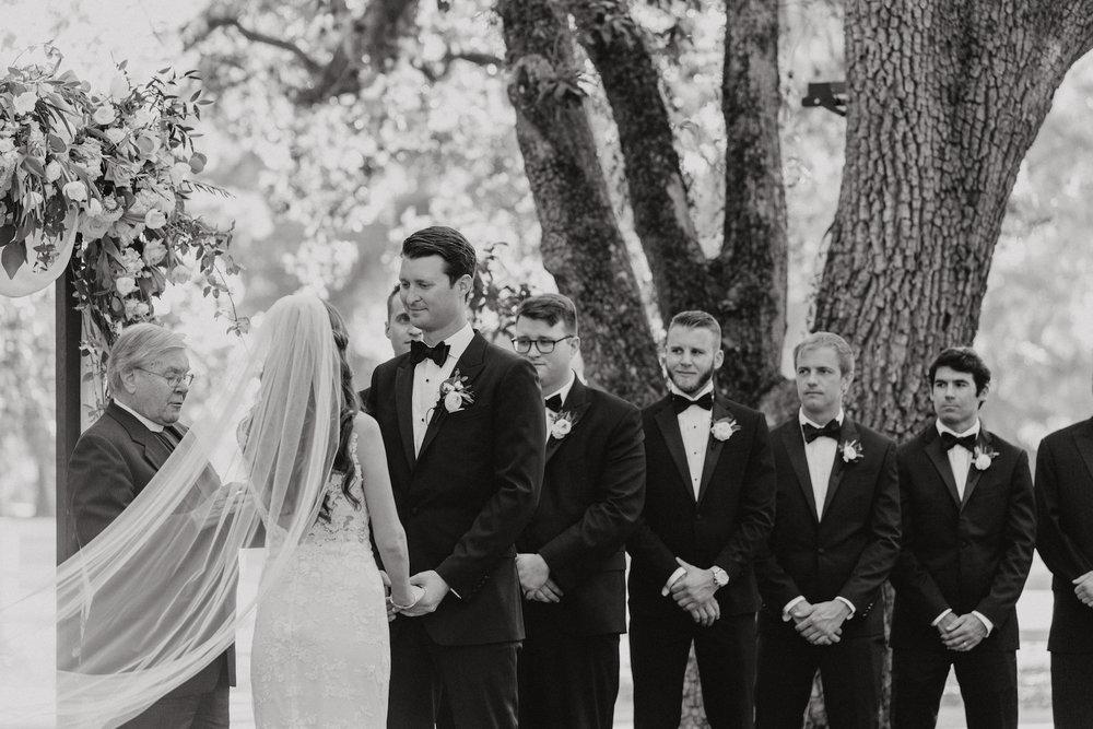 North-South-Carolina-Wedding-Engagement-Photographer-Spartanburg-Greenville-Columbia-Charleston-257.JPG