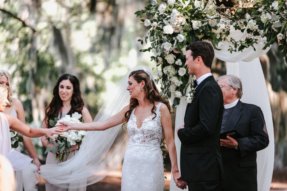 North-South-Carolina-Wedding-Engagement-Photographer-Spartanburg-Greenville-Columbia-Charleston-256.JPG