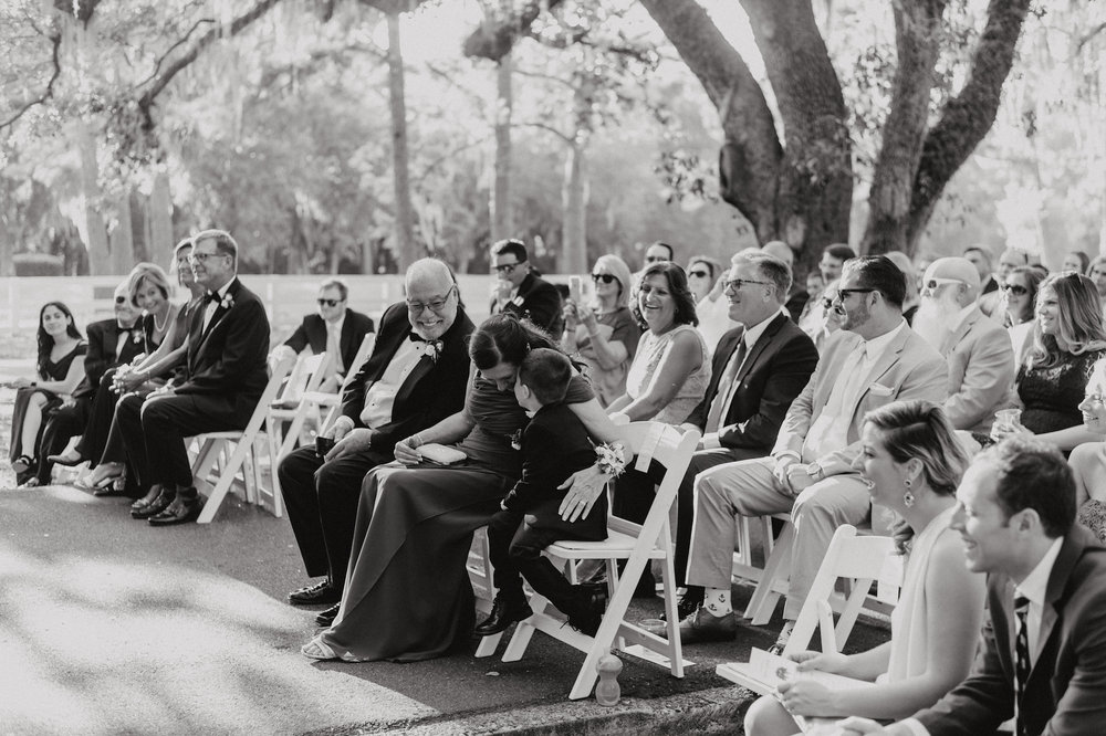 North-South-Carolina-Wedding-Engagement-Photographer-Spartanburg-Greenville-Columbia-Charleston-259.JPG