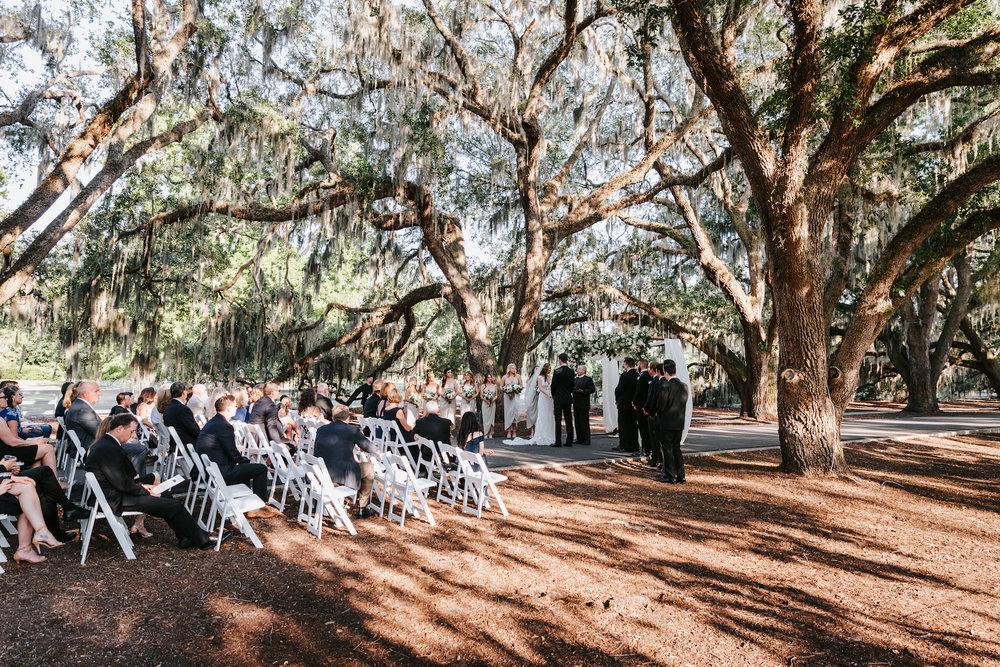 North-South-Carolina-Wedding-Engagement-Photographer-Spartanburg-Greenville-Columbia-Charleston-258.JPG