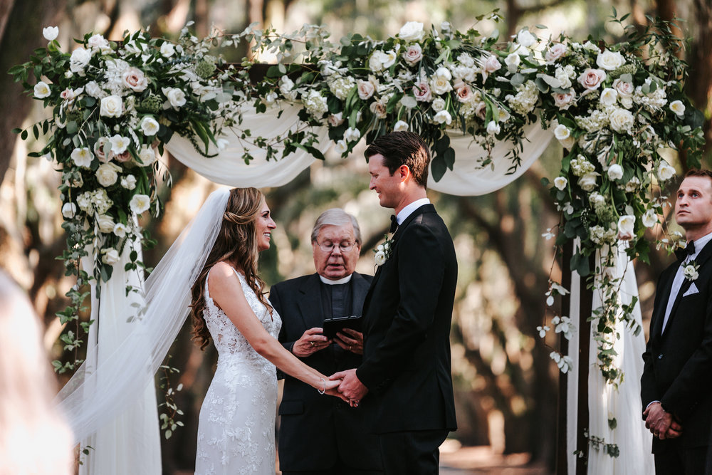 North-South-Carolina-Wedding-Engagement-Photographer-Spartanburg-Greenville-Columbia-Charleston-261.JPG