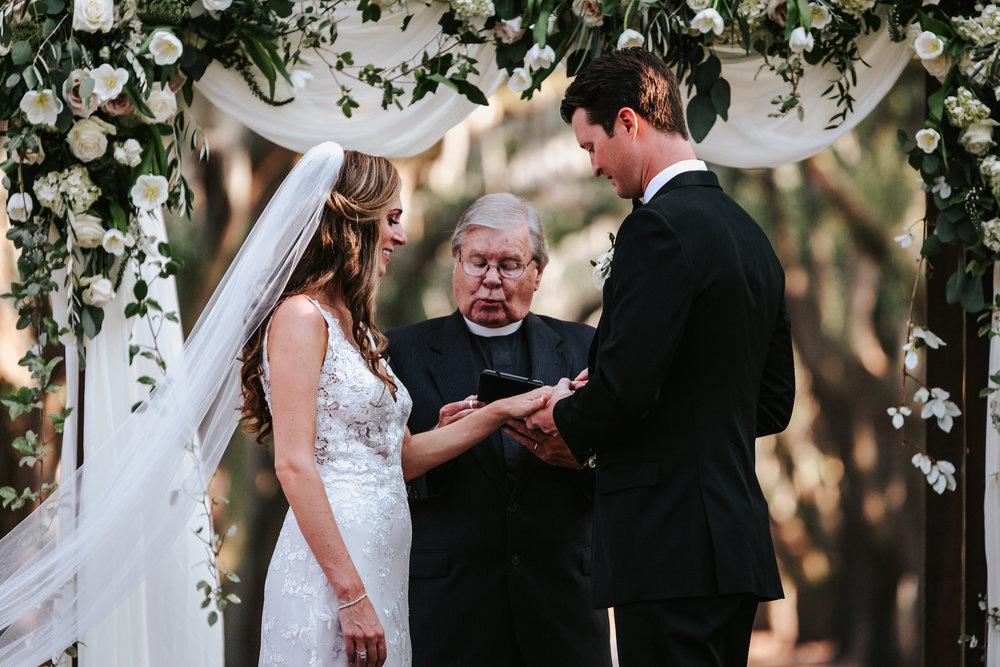 North-South-Carolina-Wedding-Engagement-Photographer-Spartanburg-Greenville-Columbia-Charleston-262.JPG