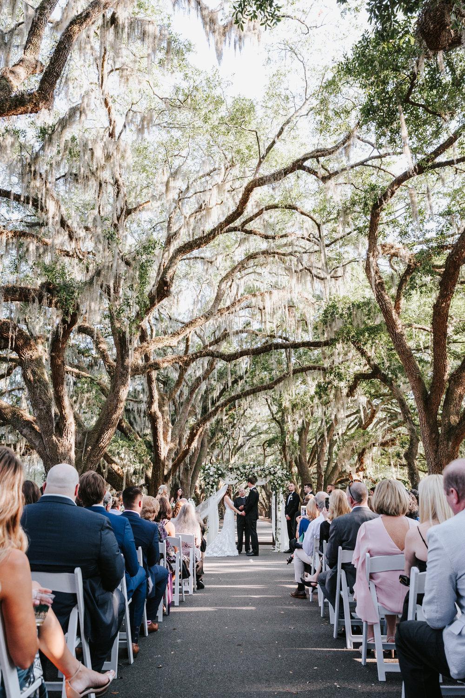 North-South-Carolina-Wedding-Engagement-Photographer-Spartanburg-Greenville-Columbia-Charleston-260.JPG