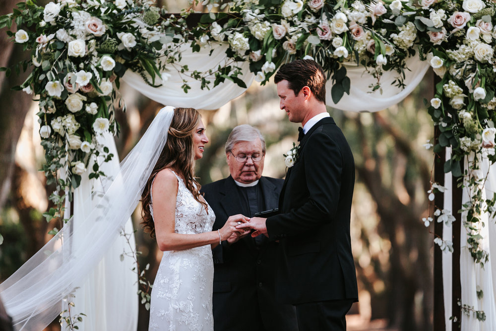 North-South-Carolina-Wedding-Engagement-Photographer-Spartanburg-Greenville-Columbia-Charleston-263.JPG