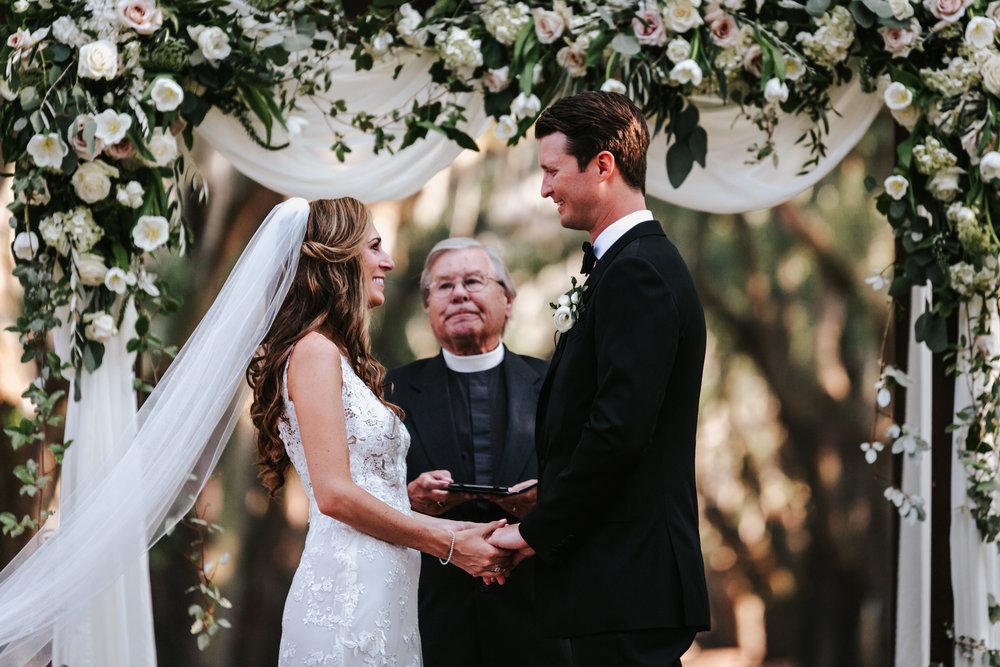 North-South-Carolina-Wedding-Engagement-Photographer-Spartanburg-Greenville-Columbia-Charleston-264.JPG