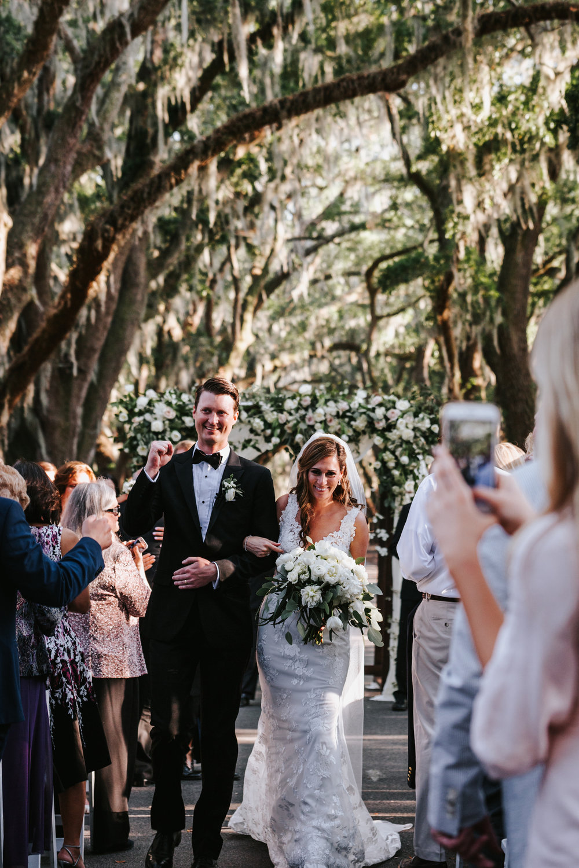 North-South-Carolina-Wedding-Engagement-Photographer-Spartanburg-Greenville-Columbia-Charleston-266.JPG