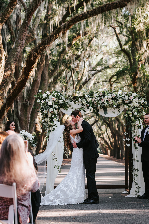 North-South-Carolina-Wedding-Engagement-Photographer-Spartanburg-Greenville-Columbia-Charleston-265.JPG