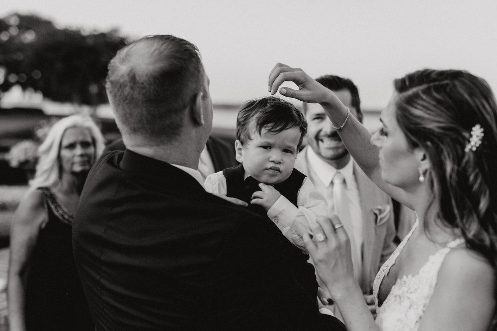 North-South-Carolina-Wedding-Engagement-Photographer-Spartanburg-Greenville-Columbia-Charleston-268.JPG