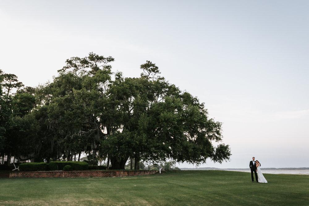 North-South-Carolina-Wedding-Engagement-Photographer-Spartanburg-Greenville-Columbia-Charleston-269.JPG