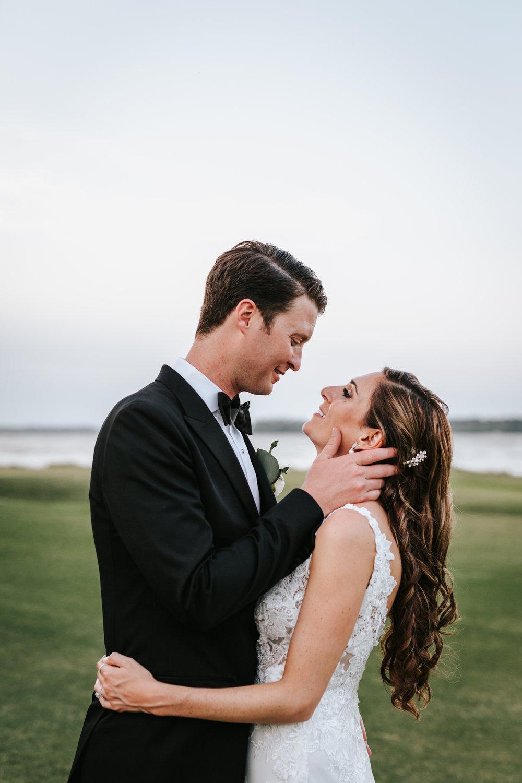 North-South-Carolina-Wedding-Engagement-Photographer-Spartanburg-Greenville-Columbia-Charleston-270.JPG