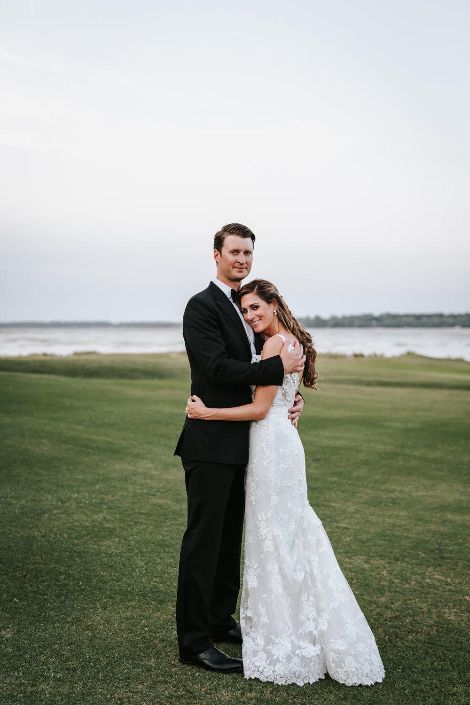 North-South-Carolina-Wedding-Engagement-Photographer-Spartanburg-Greenville-Columbia-Charleston-271.JPG