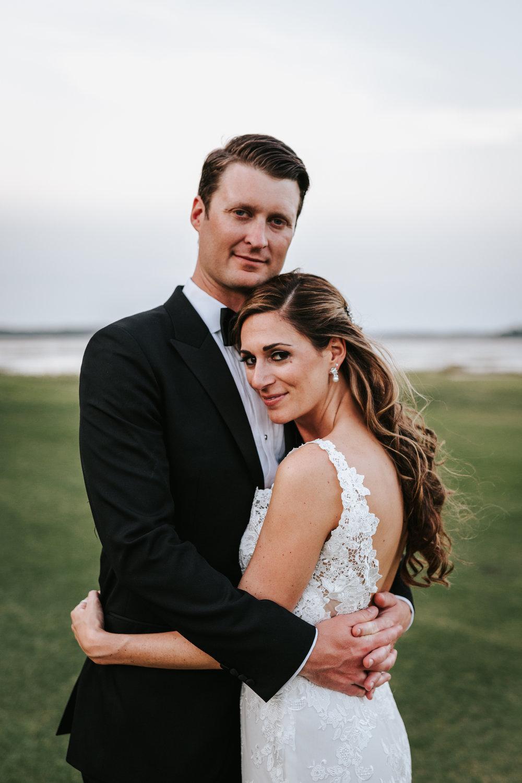 North-South-Carolina-Wedding-Engagement-Photographer-Spartanburg-Greenville-Columbia-Charleston-272.JPG