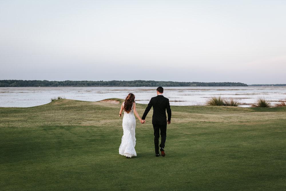 North-South-Carolina-Wedding-Engagement-Photographer-Spartanburg-Greenville-Columbia-Charleston-273.JPG