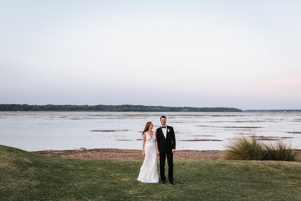 North-South-Carolina-Wedding-Engagement-Photographer-Spartanburg-Greenville-Columbia-Charleston-274.JPG