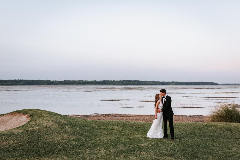 North-South-Carolina-Wedding-Engagement-Photographer-Spartanburg-Greenville-Columbia-Charleston-275.JPG
